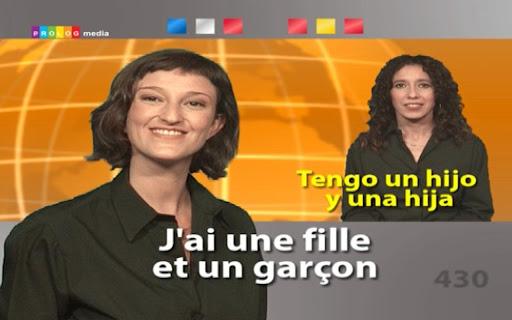 French  - Speakit.tv (DCX003) 215.99.003 screenshots 6