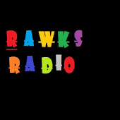 Rawks Radio Massillon Ohio
