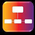 APEmployee Directory icon