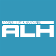 Access, Lift & Handlers