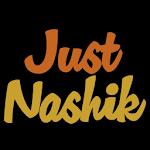 Just Nashik