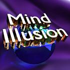 Mind Illusion icon