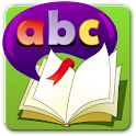 Kids Learn to Read (Preschool). Fun Reading App for Small Children.
