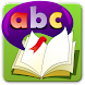 Kids Learn to Read (Preschool) icon