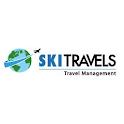 SKI Travels: Agência de Viagem