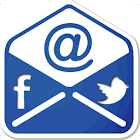 SMS Share icon