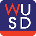 Washington USD icon