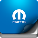 Mopar Owner's Companion icon