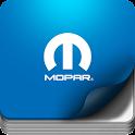 Mopar Owner's Companion icon