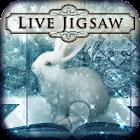 Jigsaw - Animal Seasons icon
