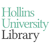 Hollins University Library