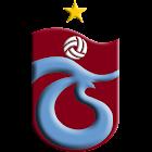 Trabzonspor Canlı Duvar Kağıdı icon