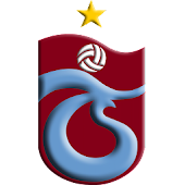 Trabzonspor Canlı Duvar Kağıdı
