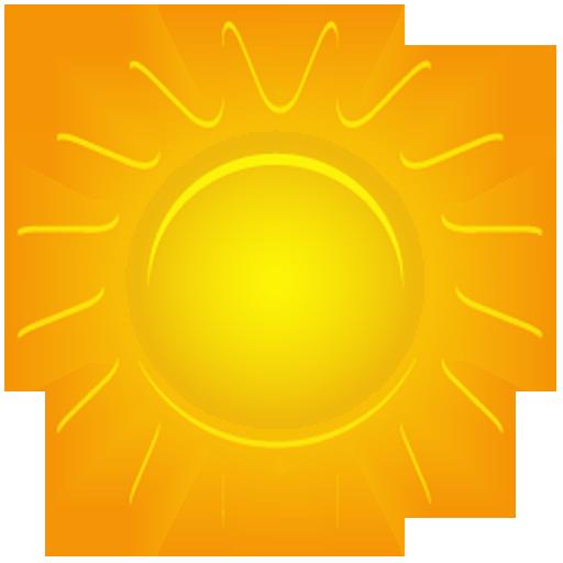 天氣必備App|Atlanta Weather LOGO-綠色工廠好玩App