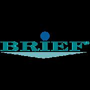 BRIEF/BRIEF-SR Scoring Module