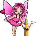 How to Draw: Fairies & Pixies icon