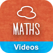 GCSE Maths: Revision Videos
