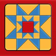 Quick & Easy Quilt Block Tool 1.3 Icon