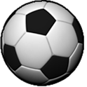 Freestyle Soccer (Football) icon