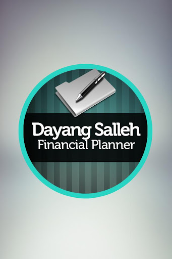 Dayang Financial Planner