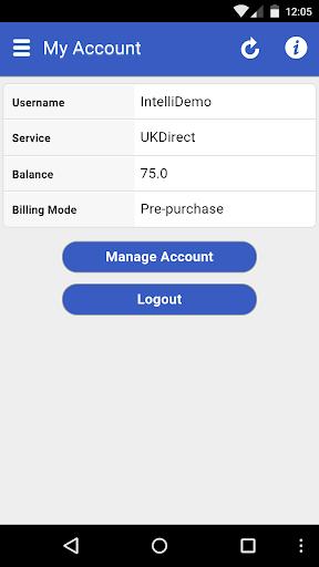 【免費商業App】IntelliSMS Messenger-APP點子