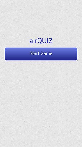 airQUIZ