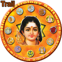 Horoscope Malayalam icon