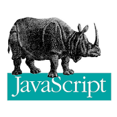 Master JavaScript