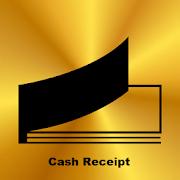 Cash Receipt 2.5.33 Icon