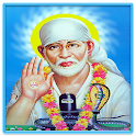 Shirdi Saibaba Chants logo