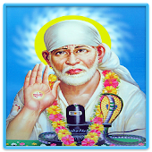 Shirdi Saibaba Chants