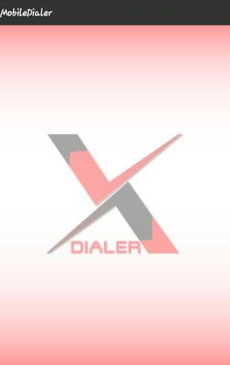 XTRA DIALER