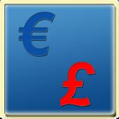 Convertitore Euro-Lira Italia