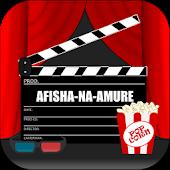 Афиша-на-Амуре