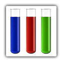 Biochemistry Normal Values icon