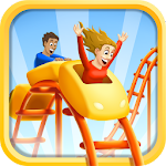 Rollercoaster Mania 1.5.15