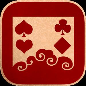 Sky poker app download