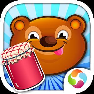 Feed the Pets - kids game 教育 App LOGO-APP試玩