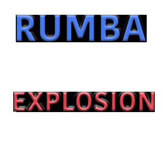 EmisoraRumbaexplosion