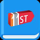 도서11번가 icon
