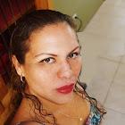 Maria ElenaTorres-Olave