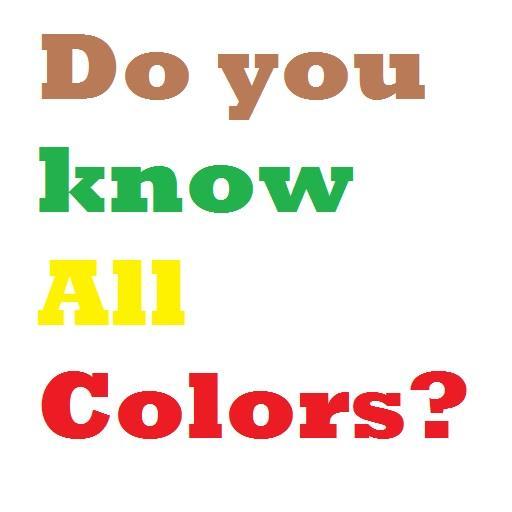 [잉여앱][색/색깔]: 무지개 산신령 攝影 App LOGO-硬是要APP