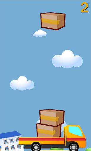 玩免費休閒APP|下載Stack Box app不用錢|硬是要APP