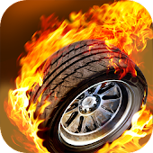 Death Racer Free: All Vehicles