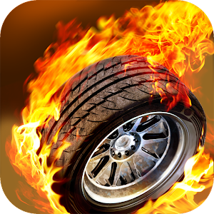 Death Racer Free: All Vehicles for PC and MAC