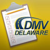 Delaware Practice Drivers Test