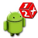 Quinidroid icon