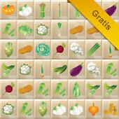 Onet Kebun Sayur