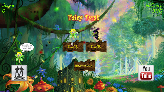 Fairy-Dust 6