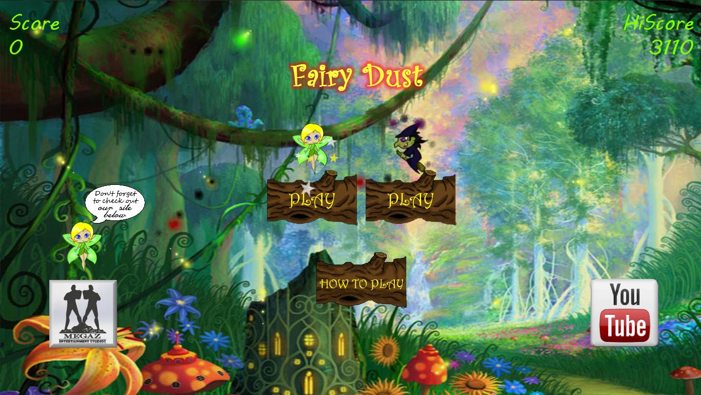 Fairy-Dust 15